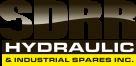SDRR Hydraulic  & Industrial Spares Inc